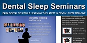 sgs-dentalsleepsems